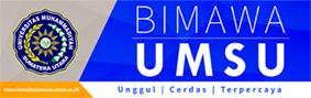 Biro Kemahasiswaan dan Alumni UMSU